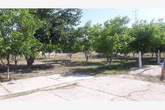 Foto de terreno habitacional en venta en  , villa de guadalupe, lerdo, durango, 0 No. 01