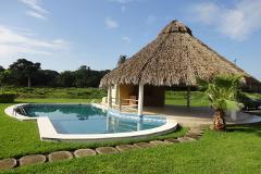 Foto de terreno habitacional en venta en  , villa de guadalupe, medellín, veracruz de ignacio de la llave, 4289642 No. 01