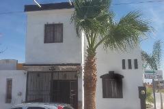 Foto de casa en venta en villa de la corregidora , villa zaragoza, torreón, coahuila de zaragoza, 0 No. 01