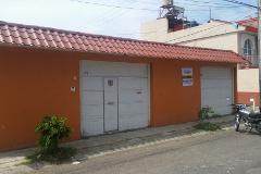 Foto de casa en venta en  , villa de la fuente, uruapan, michoacán de ocampo, 2629354 No. 01