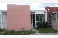 Foto de casa en venta en villa de la laguna 18, unidad familiar c.t.c. de zumpango, zumpango, méxico, 0 No. 01