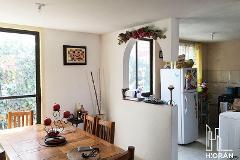 Foto de casa en venta en villa de la sala flores 100, san cristóbal, mineral de la reforma, hidalgo, 4583850 No. 02