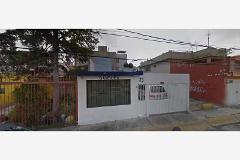 Foto de casa en venta en  , villa de las flores 1a sección (unidad coacalco), coacalco de berriozábal, méxico, 4656488 No. 01