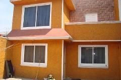 Foto de casa en venta en villa de las flores 2a sección , villa de las flores 1a sección (unidad coacalco), coacalco de berriozábal, méxico, 4332783 No. 01