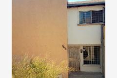 Foto de casa en venta en villa de loreto 9938, villas de baja california, tijuana, baja california, 0 No. 01