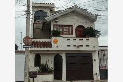 Foto de casa en venta en villa de los angeles 100, villas santa julia, león, guanajuato, 4507885 No. 01