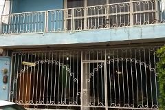 Foto de casa en venta en  , villa de los ayala, general escobedo, nuevo león, 0 No. 01