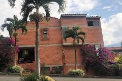 Foto de casa en renta en villa de los naranjos 75, paseos del bosque, naucalpan de juárez, méxico, 0 No. 01