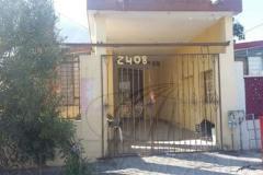Foto de casa en venta en  , villa de los reyes, guadalupe, nuevo león, 4668713 No. 01