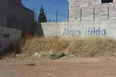 Foto de terreno habitacional en venta en  , villa de nuestra señora de la asunción sector alameda, aguascalientes, aguascalientes, 4493667 No. 01