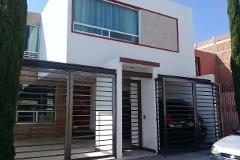 Foto de casa en venta en  , villa de nuestra señora de la asunción sector encino, aguascalientes, aguascalientes, 3648849 No. 01