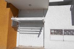 Foto de local en renta en  , villa de nuestra señora de la asunción sector encino, aguascalientes, aguascalientes, 4547196 No. 01