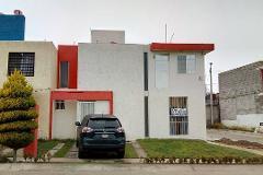Foto de casa en venta en  , villa de nuestra señora de la asunción sector encino, aguascalientes, aguascalientes, 4548720 No. 01