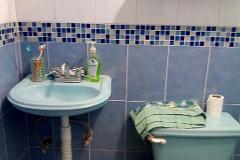 Foto de casa en venta en  , villa de nuestra señora de la asunción sector encino, aguascalientes, aguascalientes, 0 No. 16