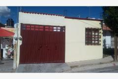 Foto de casa en venta en  , villa de nuestra señora de la asunción sector encino, aguascalientes, aguascalientes, 0 No. 01