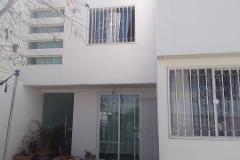 Foto de casa en venta en  , villa de nuestra señora de la asunción sector encino, aguascalientes, aguascalientes, 4596305 No. 01
