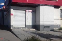 Foto de local en venta en  , villa de nuestra señora de la asunción sector guadalupe, aguascalientes, aguascalientes, 3947080 No. 01