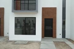 Foto de casa en renta en  , villa de pozos, san luis potosí, san luis potosí, 4552138 No. 01