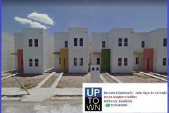 Foto de casa en venta en villa de san fernando 147, riveras del carmen, reynosa, tamaulipas, 4427238 No. 01