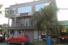 Foto de local en renta en  , villa de san miguel, guadalupe, nuevo león, 3716362 No. 01