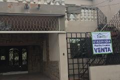 Foto de casa en venta en  , villa de san miguel, guadalupe, nuevo león, 4633661 No. 01