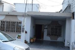 Foto de casa en venta en  , villa de san miguel, guadalupe, nuevo león, 0 No. 01