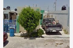 Foto de casa en venta en villa de santa barbara 78, riveras del carmen, reynosa, tamaulipas, 3567308 No. 01