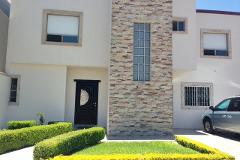 Foto de casa en renta en villa de santa fe 125 , privadas de santiago, saltillo, coahuila de zaragoza, 4020611 No. 01