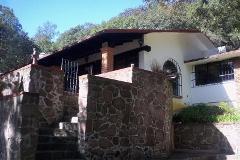 Foto de casa en venta en  , villa del actor, villa del carbón, méxico, 3284081 No. 01