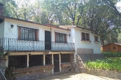 Foto de casa en venta en  , villa del actor, villa del carbón, méxico, 3909780 No. 01