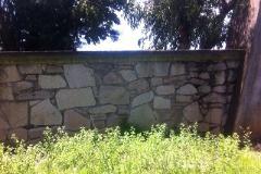 Foto de terreno comercial en venta en  , villa del carbón, villa del carbón, méxico, 1252315 No. 03