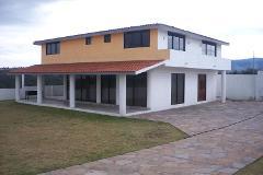 Foto de casa en venta en domicilio conocido , villa del carbón, villa del carbón, méxico, 2681259 No. 01