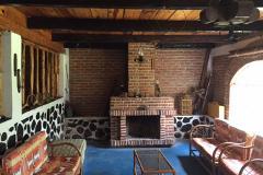 Foto de terreno comercial en venta en  , villa del carbón, villa del carbón, méxico, 2940613 No. 03
