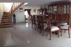 Foto de casa en venta en  , villa del carbón, villa del carbón, méxico, 2984692 No. 01