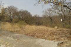 Foto de terreno habitacional en venta en  , villa del carbón, villa del carbón, méxico, 3238352 No. 01
