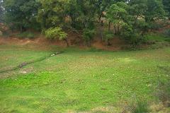 Foto de terreno habitacional en venta en  , villa del carbón, villa del carbón, méxico, 3256987 No. 01