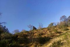 Foto de terreno habitacional en venta en  , villa del carbón, villa del carbón, méxico, 3269643 No. 03
