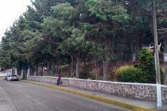 Foto de terreno habitacional en venta en  , villa del carbón, villa del carbón, méxico, 3282323 No. 01