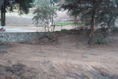 Foto de terreno habitacional en venta en  , villa del carbón, villa del carbón, méxico, 3282940 No. 01