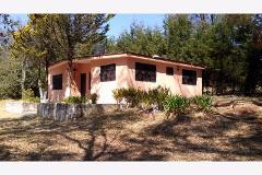 Foto de casa en venta en  , villa del carbón, villa del carbón, méxico, 3283599 No. 01
