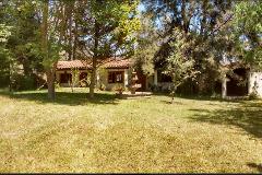 Foto de casa en venta en  , villa del carbón, villa del carbón, méxico, 3314845 No. 01