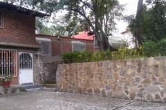 Foto de casa en venta en  , villa del carbón, villa del carbón, méxico, 3315128 No. 01