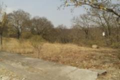 Foto de terreno habitacional en venta en  , villa del carbón, villa del carbón, méxico, 3331275 No. 01