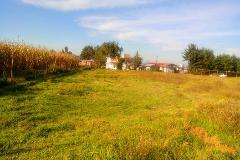 Foto de terreno habitacional en venta en  , villa del carbón, villa del carbón, méxico, 3393472 No. 01