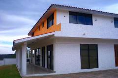 Foto de casa en venta en  , san lucas, villa del carbón, méxico, 3404559 No. 01