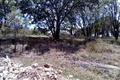 Foto de terreno habitacional en venta en  , villa del carbón, villa del carbón, méxico, 3470816 No. 01