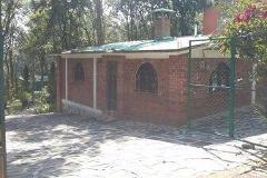 Foto de casa en venta en  , villa del carbón, villa del carbón, méxico, 3520946 No. 01