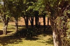 Foto de terreno habitacional en venta en  , villa del carbón, villa del carbón, méxico, 3802263 No. 01
