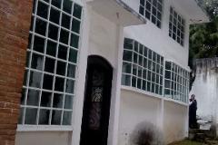 Foto de casa en venta en  , villa del carbón, villa del carbón, méxico, 3909481 No. 01