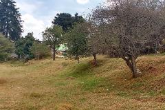 Foto de terreno habitacional en venta en  , villa del carbón, villa del carbón, méxico, 4233332 No. 01